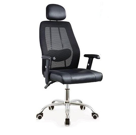 GTP1500 | Ghế trưởng phòng GTP-15-00 | ghế xoay xuân hòa